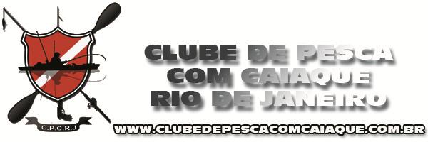 Autorização logo do clube Cpcrjlogo