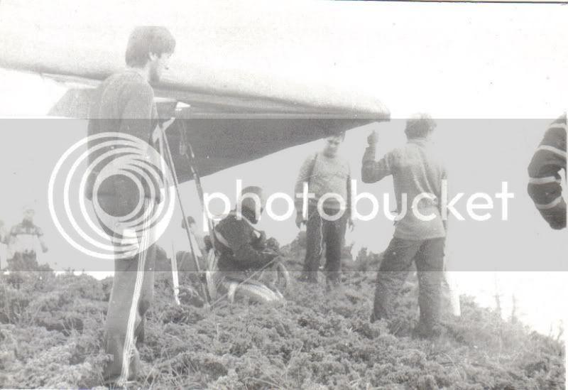 Zbor fara motor - Pagina 2 Panaghia23august1987