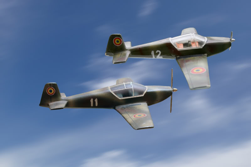 IAR-823 001rsz