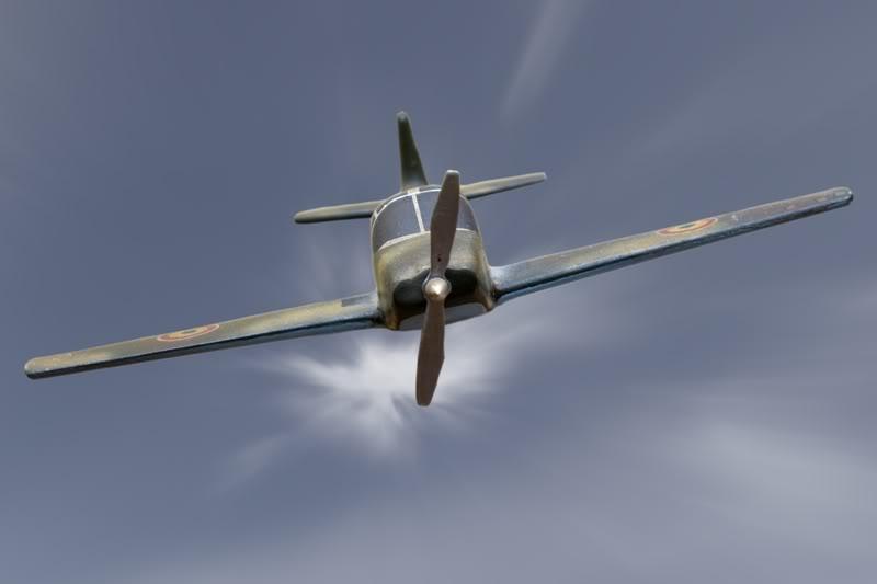 IAR-823 IAR-823-1