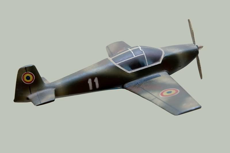 IAR-823 IAR-823-5