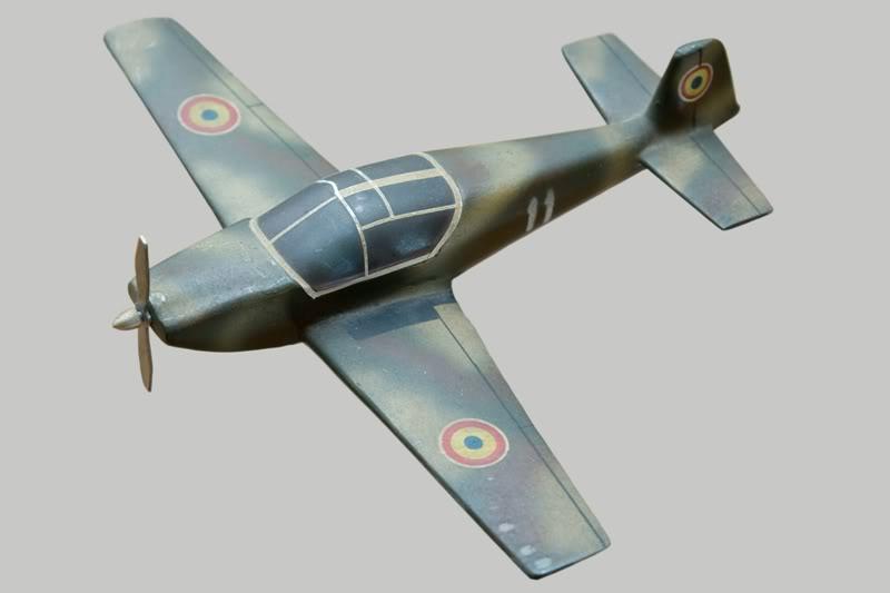 IAR-823 IAR-823-6