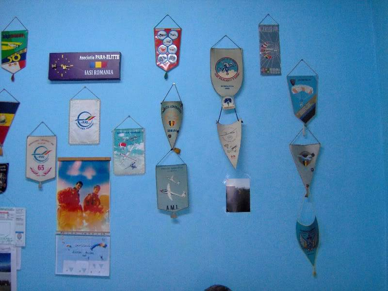 Obiecte de colectie IM000283