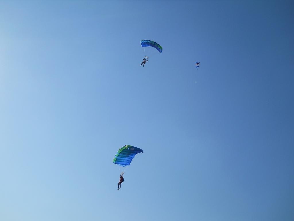 Arad, 14 Iulie 2012 - Poze DSCN2175