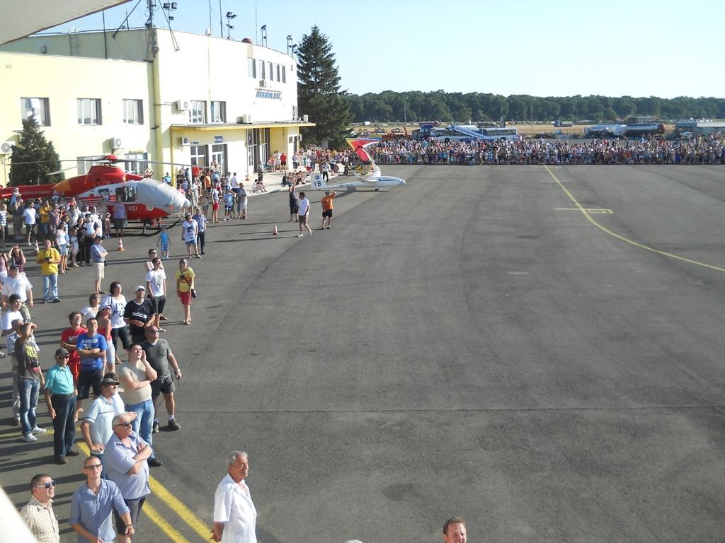 Arad, 14 Iulie 2012 - Poze DSCN2180