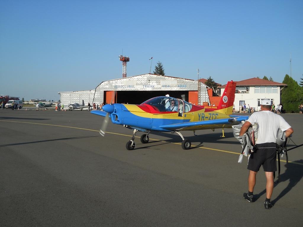 Arad, 14 Iulie 2012 - Poze DSCN2190