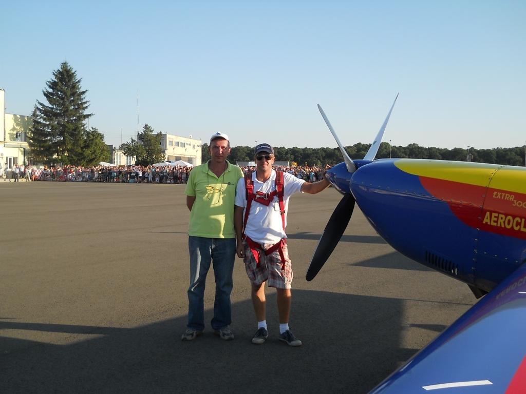 Arad, 14 Iulie 2012 - Poze DSCN2195