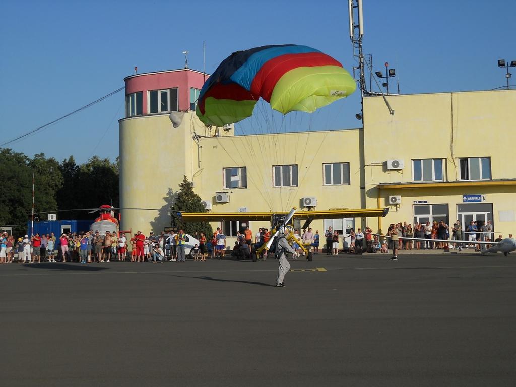 Arad, 14 Iulie 2012 - Poze DSCN2196