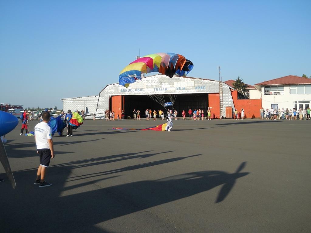 Arad, 14 Iulie 2012 - Poze DSCN2197