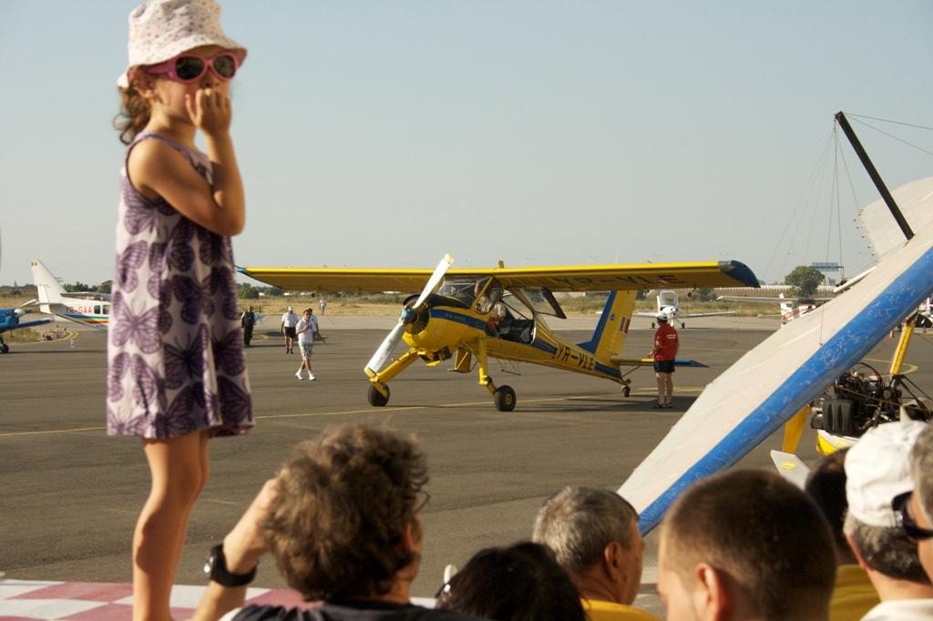 Arad, 14 Iulie 2012 - Poze IMG_0567