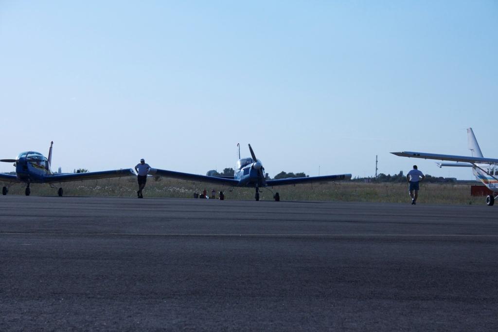 Arad, 14 Iulie 2012 - Poze IMG_0569