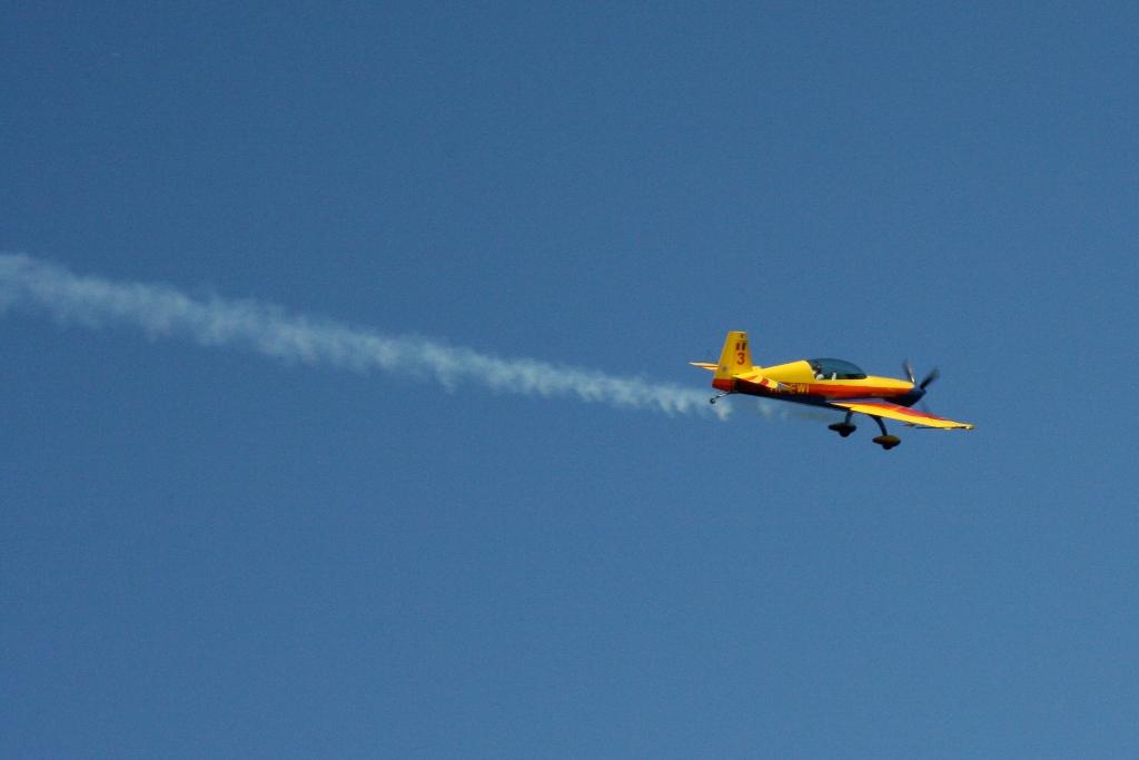 Arad, 14 Iulie 2012 - Poze IMG_0588