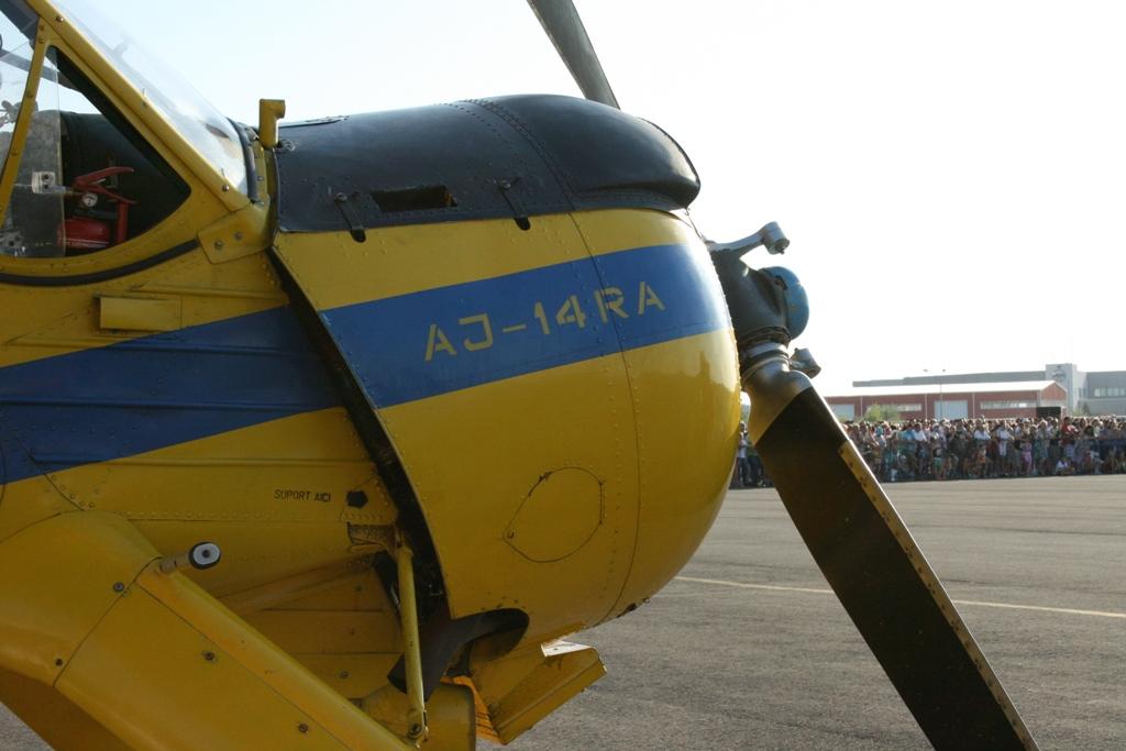 Arad, 14 Iulie 2012 - Poze IMG_0589