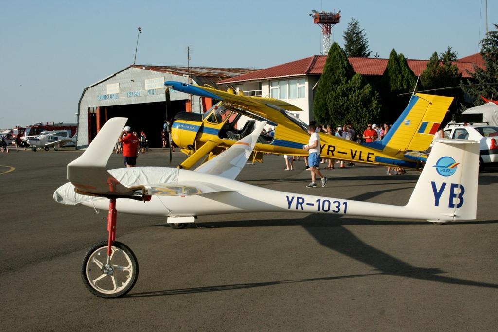 Arad, 14 Iulie 2012 - Poze IMG_0592