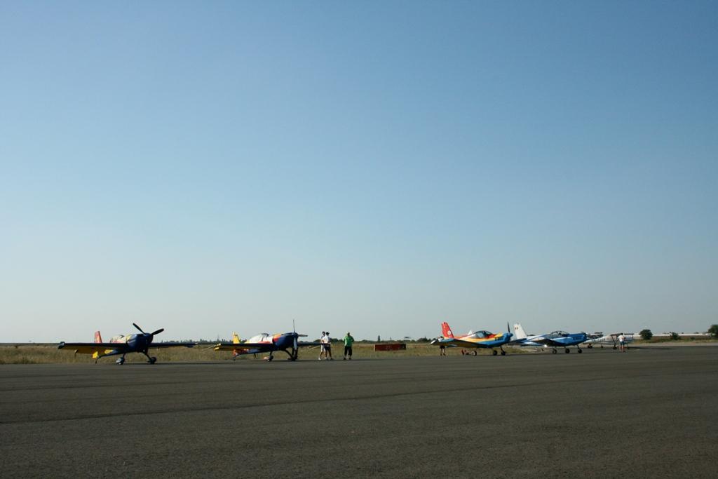 Arad, 14 Iulie 2012 - Poze IMG_0595