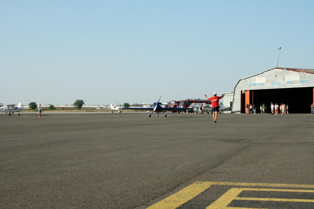 Arad, 14 Iulie 2012 - Poze IMG_0597