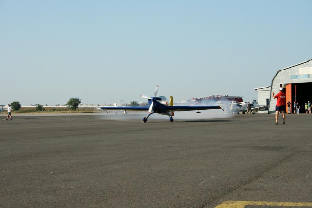 Arad, 14 Iulie 2012 - Poze IMG_0599