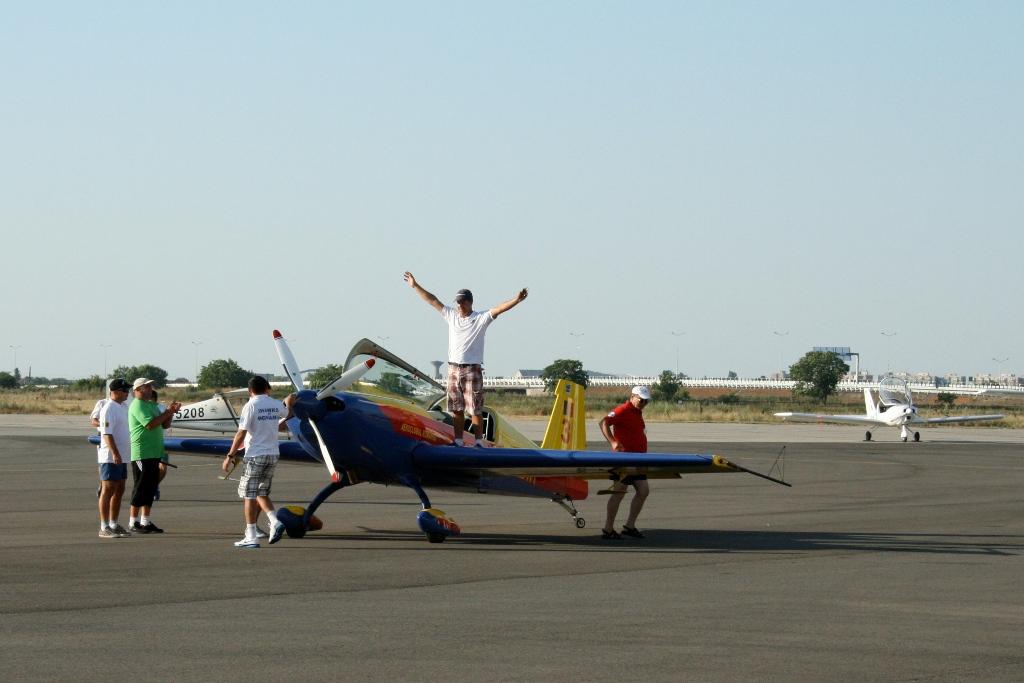 Arad, 14 Iulie 2012 - Poze IMG_0610