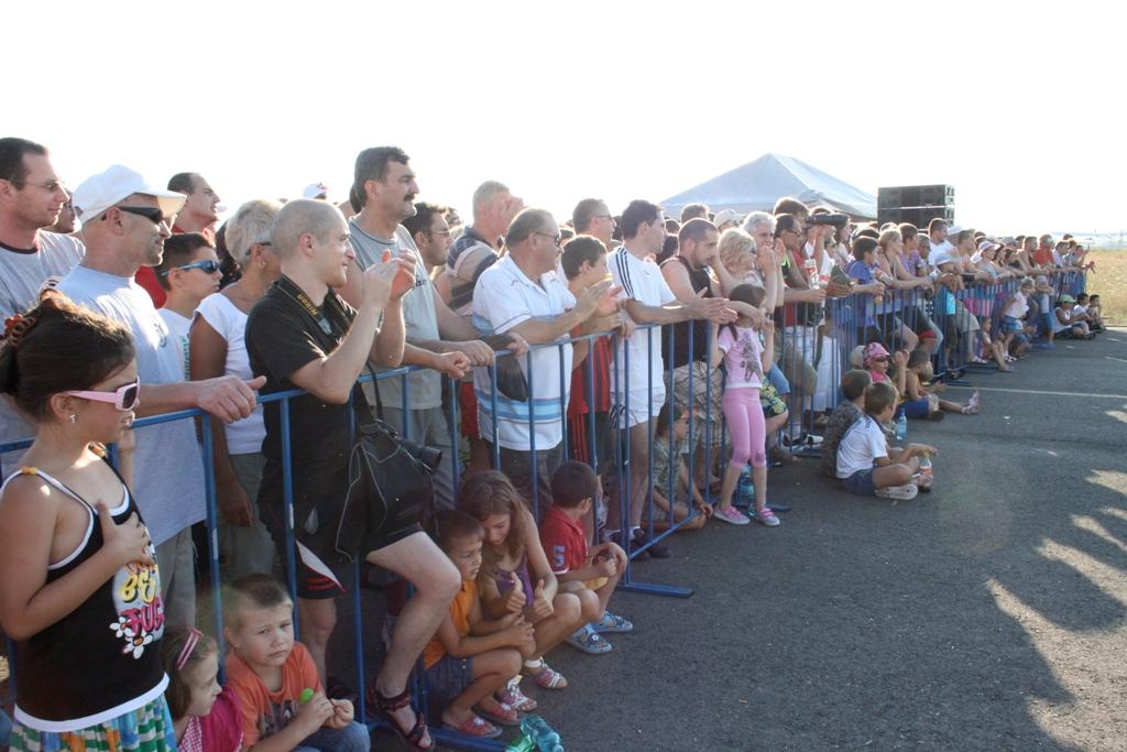 Arad, 14 Iulie 2012 - Poze IMG_0616