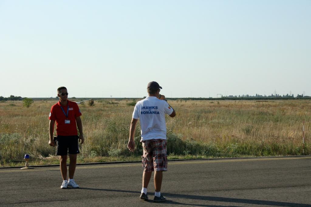 Arad, 14 Iulie 2012 - Poze IMG_0619
