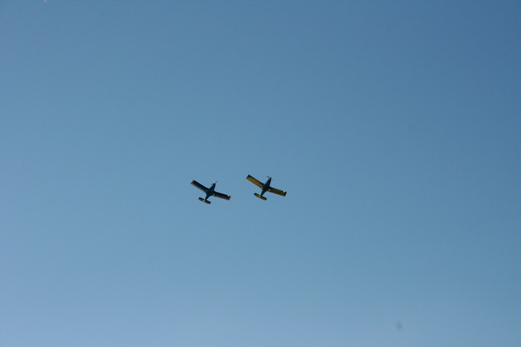 Arad, 14 Iulie 2012 - Poze IMG_0622
