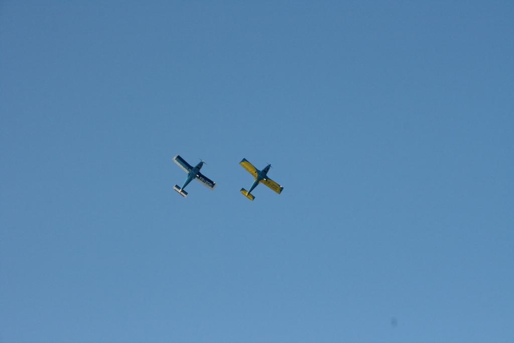 Arad, 14 Iulie 2012 - Poze IMG_0623
