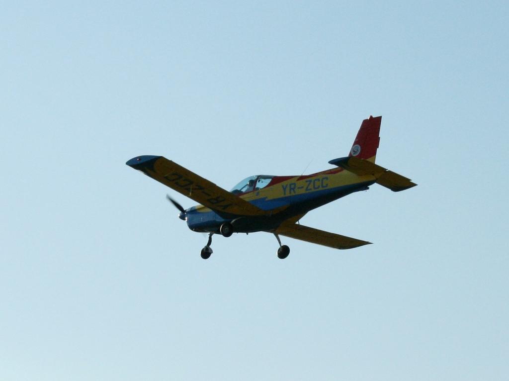 Arad, 14 Iulie 2012 - Poze IMG_0627