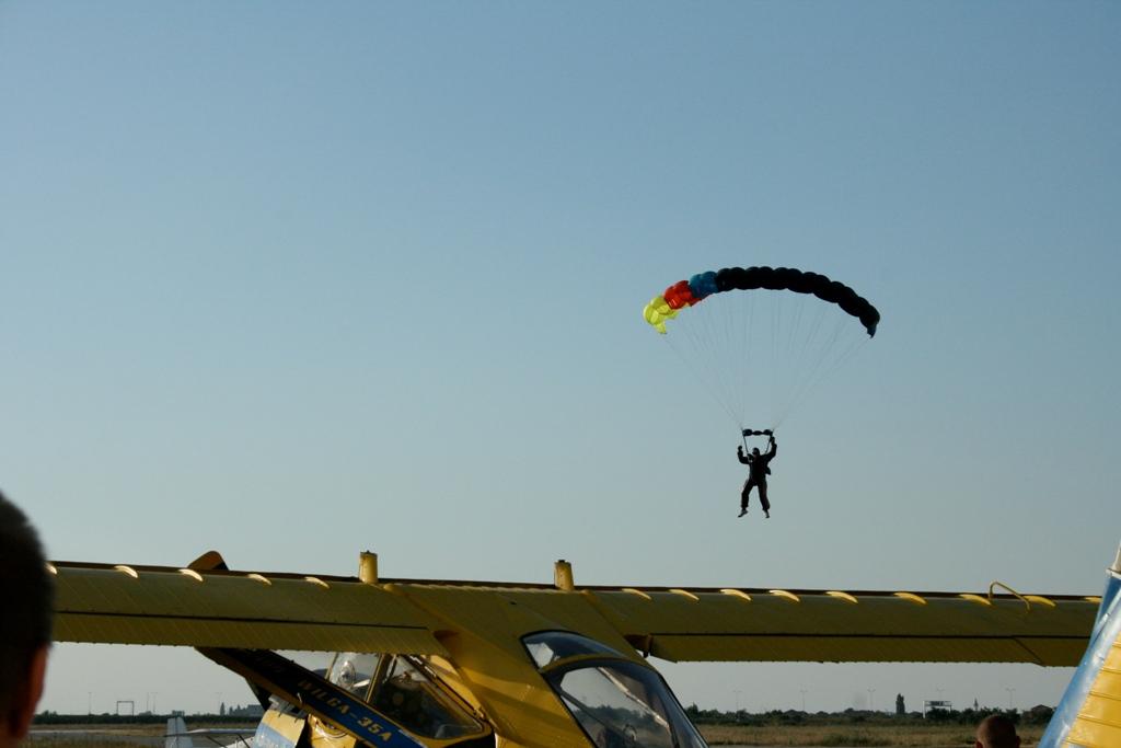 Arad, 14 Iulie 2012 - Poze IMG_0631