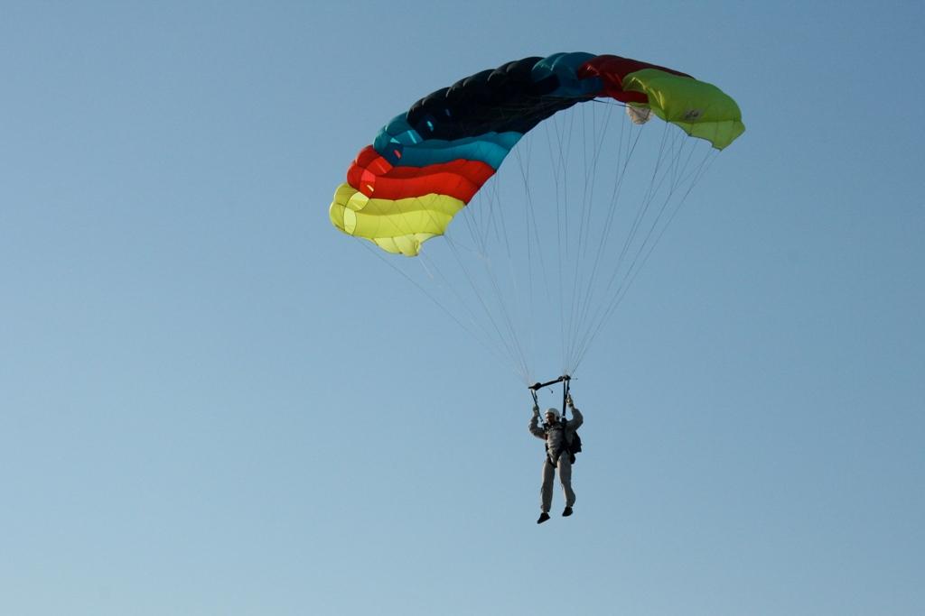 Arad, 14 Iulie 2012 - Poze IMG_0638
