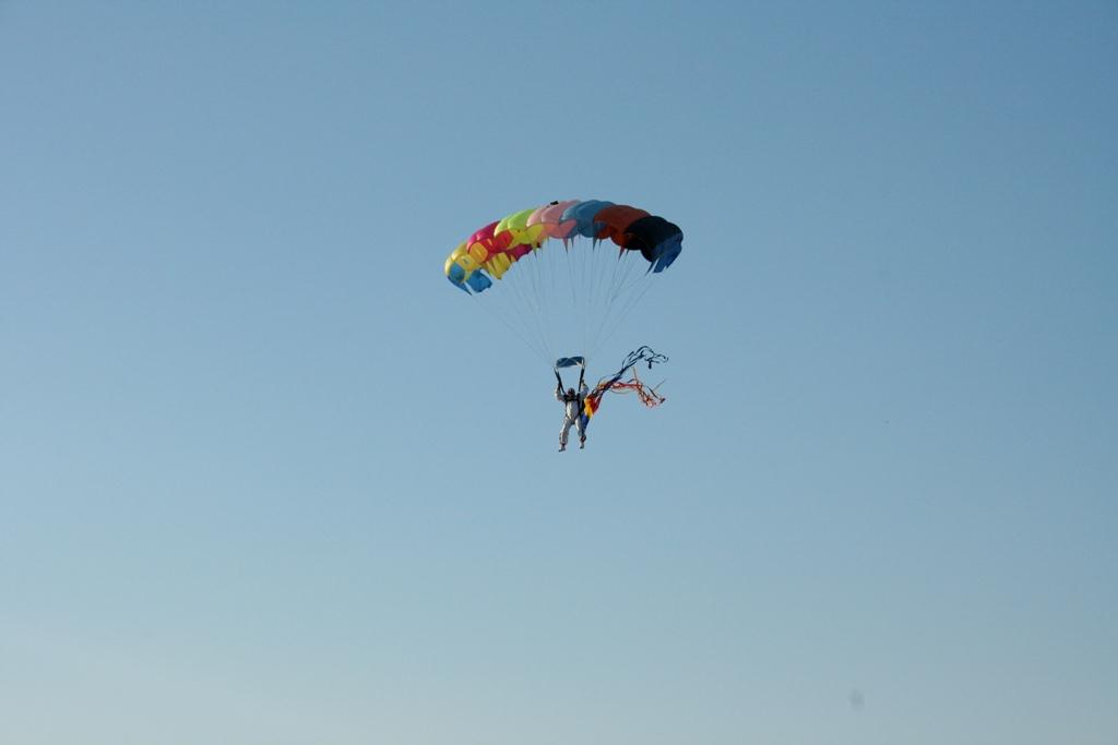 Arad, 14 Iulie 2012 - Poze IMG_0642