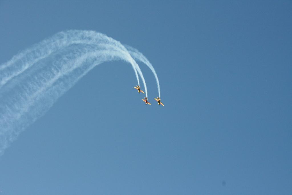 Arad, 14 Iulie 2012 - Poze IMG_0649