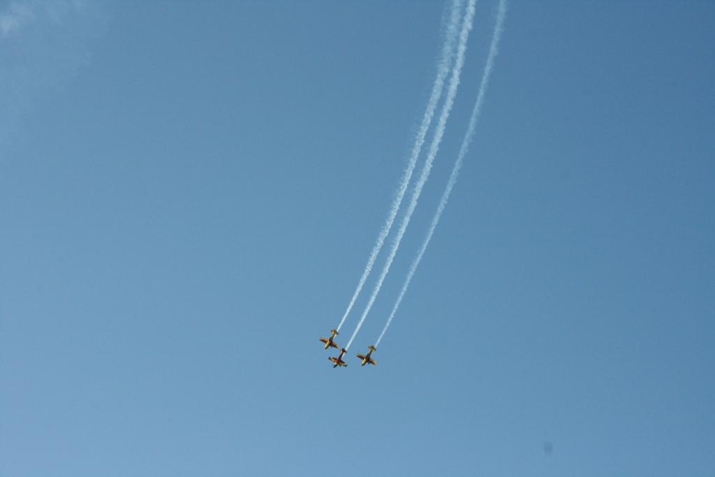Arad, 14 Iulie 2012 - Poze IMG_0651