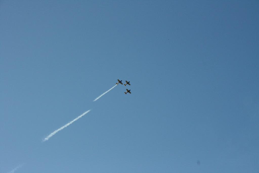 Arad, 14 Iulie 2012 - Poze IMG_0654