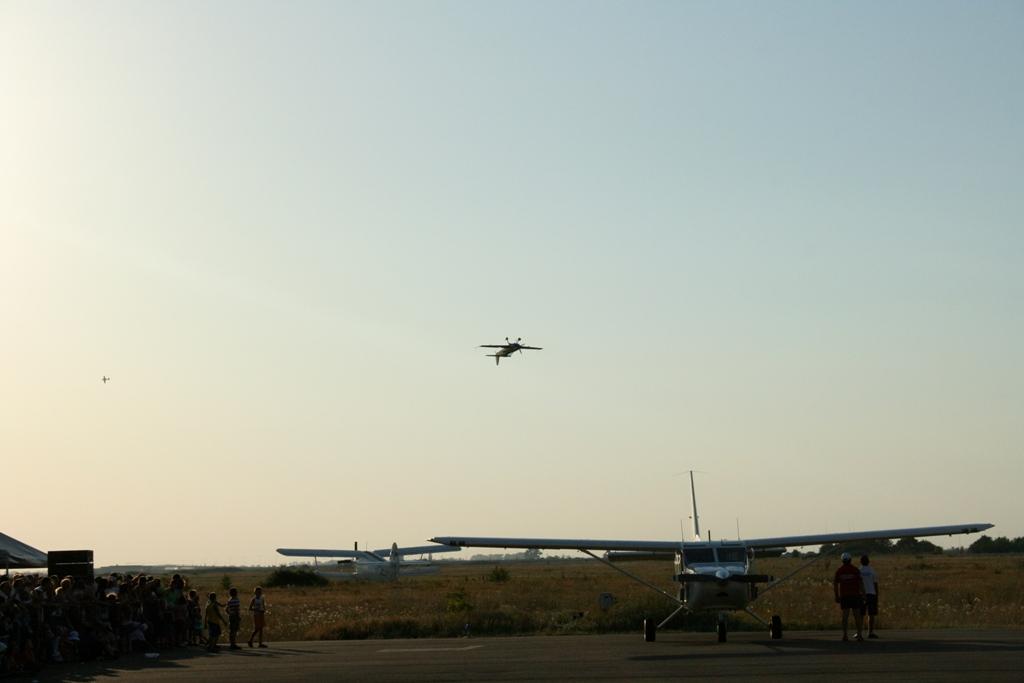 Arad, 14 Iulie 2012 - Poze IMG_0665