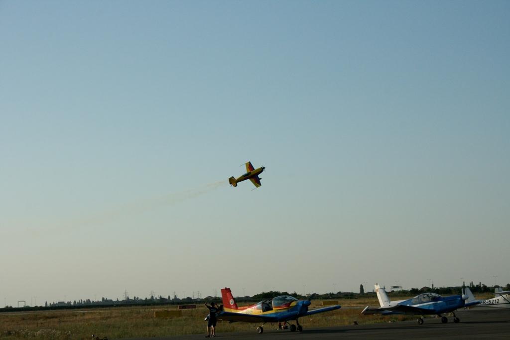 Arad, 14 Iulie 2012 - Poze IMG_0676
