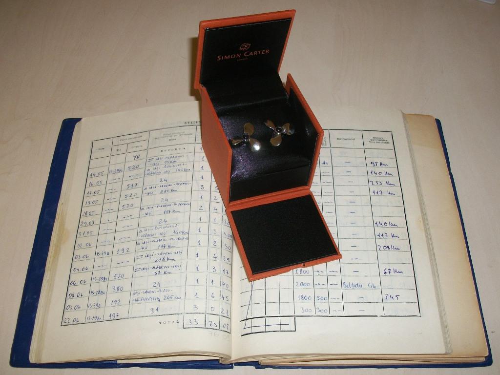 Obiecte de colectie - Pagina 4 100_2735_zps1b0c235b
