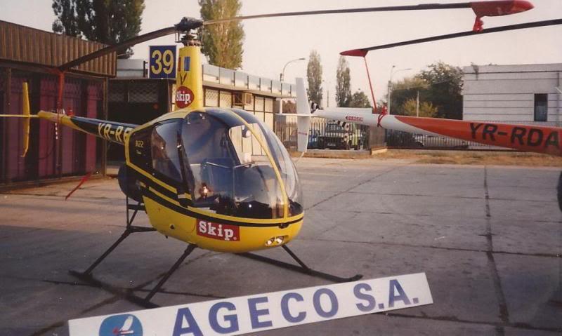 ELICOPTERE inmatriculate in Romania  - Pagina 3 TIB1995