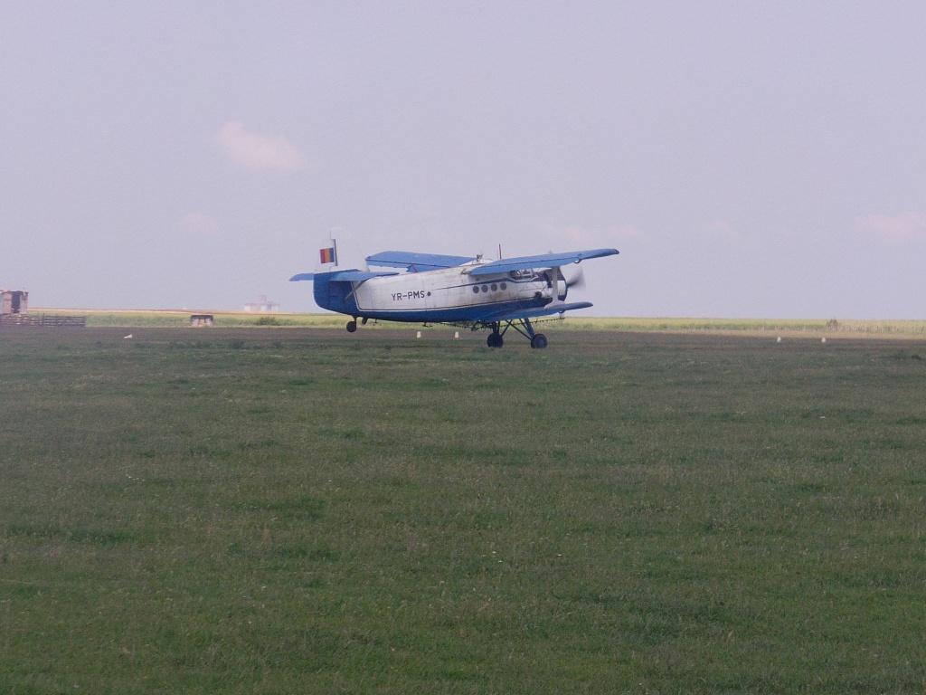 Antonov An-2 - Pagina 23 YRPMS1_zps8240f341