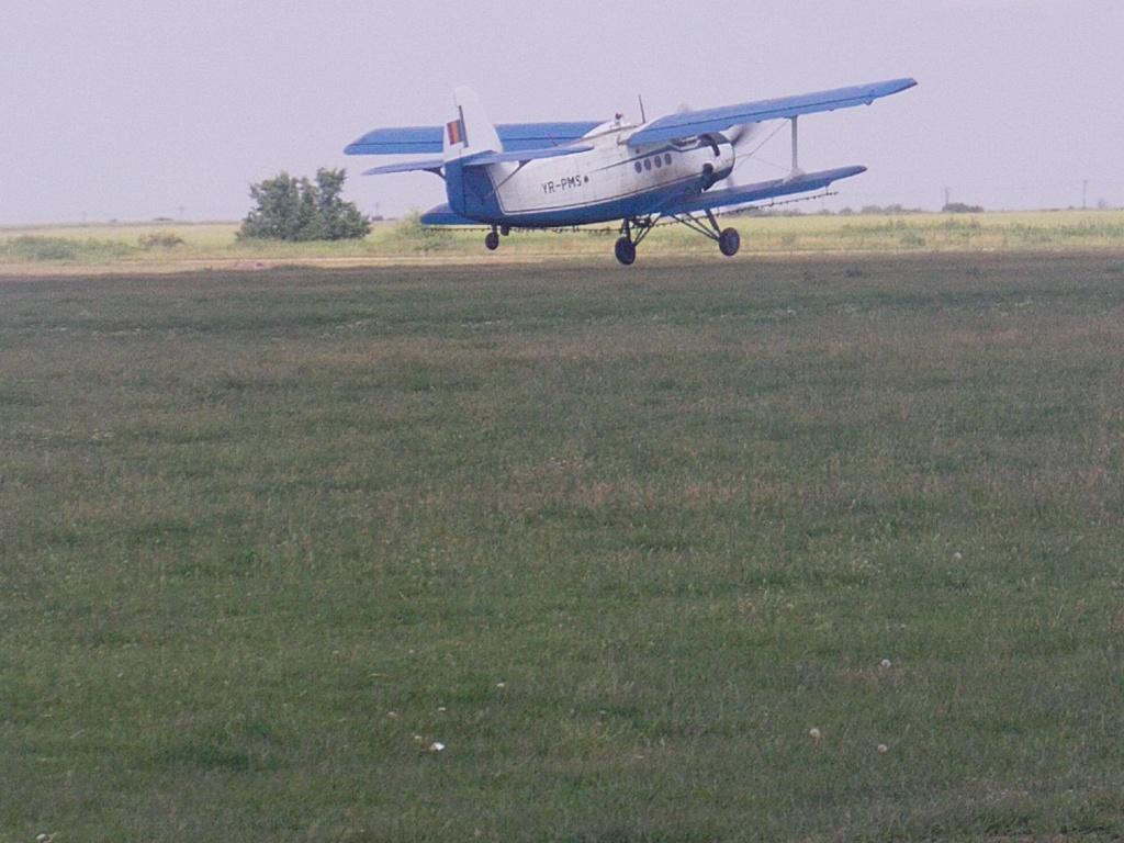 Antonov An-2 - Pagina 23 YRPMS2_zps2f19ba5a