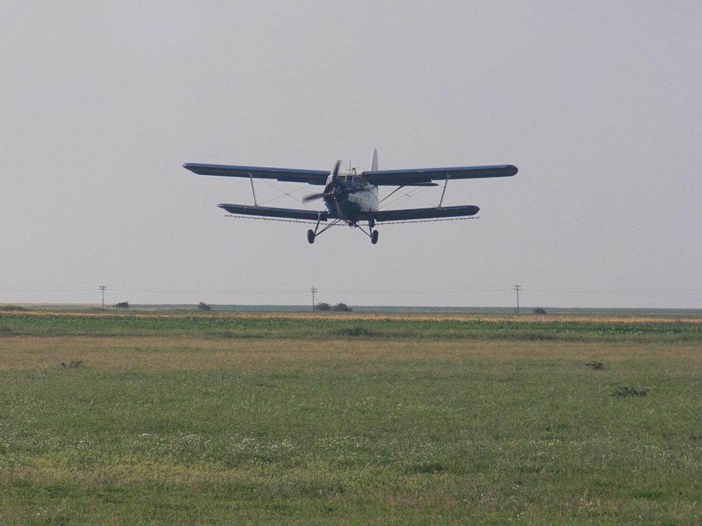 Antonov An-2 - Pagina 23 YRPMS3_zps591855d5