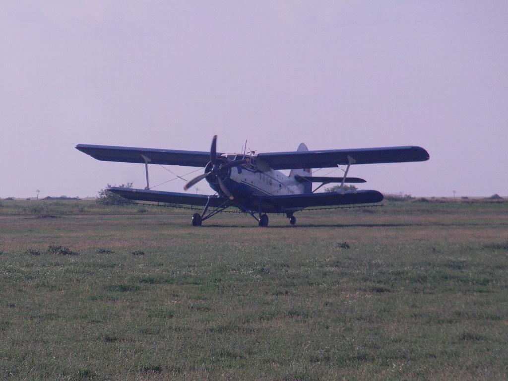 Antonov An-2 - Pagina 23 YRPMS4_zps3c42d2fc