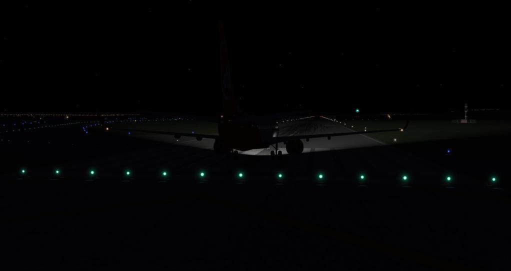 Iniciando no X-Plane!!! X-Plane2012-08-1619-30-02-87
