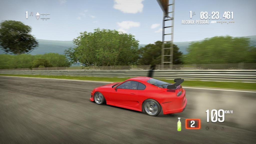 Velocidade com os pés no chão ou acelerador!!! Shift2u2012-08-0918-25-34-44