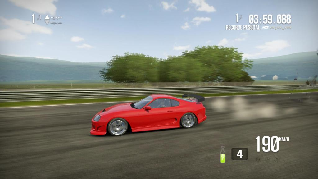 Velocidade com os pés no chão ou acelerador!!! Shift2u2012-08-0918-26-35-06
