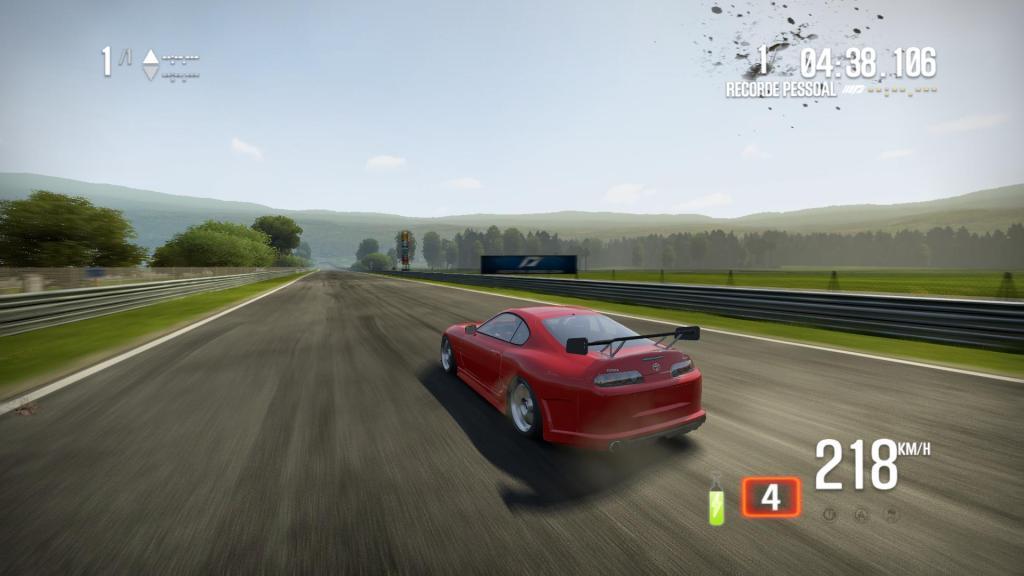 Velocidade com os pés no chão ou acelerador!!! Shift2u2012-08-0918-27-16-25