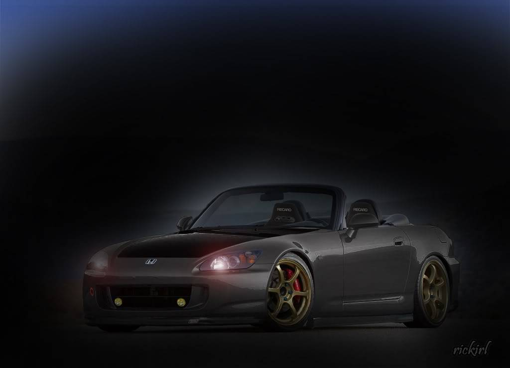 s2000 photoshop voting Comp2onHHS2000