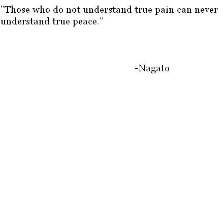come and talk about naruto NagatoImagequote3