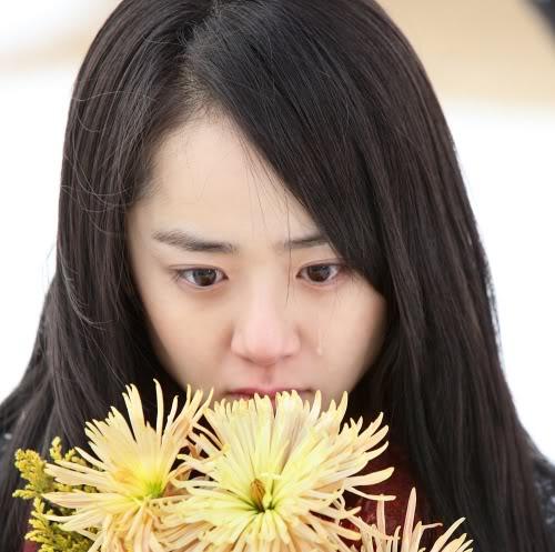 [New Drama - KBS 2010] Cinderella's Sister - Có Trailer+OST(trang 5) 100822_89478_3044