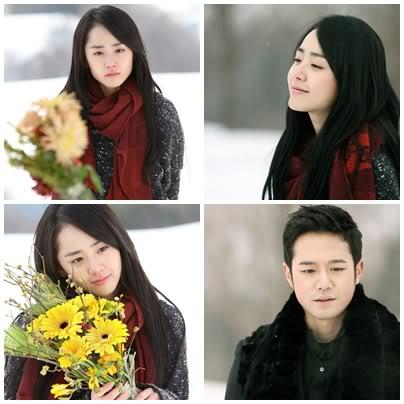 [New Drama - KBS 2010] Cinderella's Sister - Có Trailer+OST(trang 5) 20100222093728166