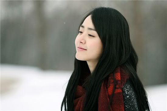 [New Drama - KBS 2010] Cinderella's Sister - Có Trailer+OST(trang 5) 2010022209421238332_1